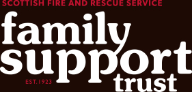 scottish-fire-rescue-family-support-trust