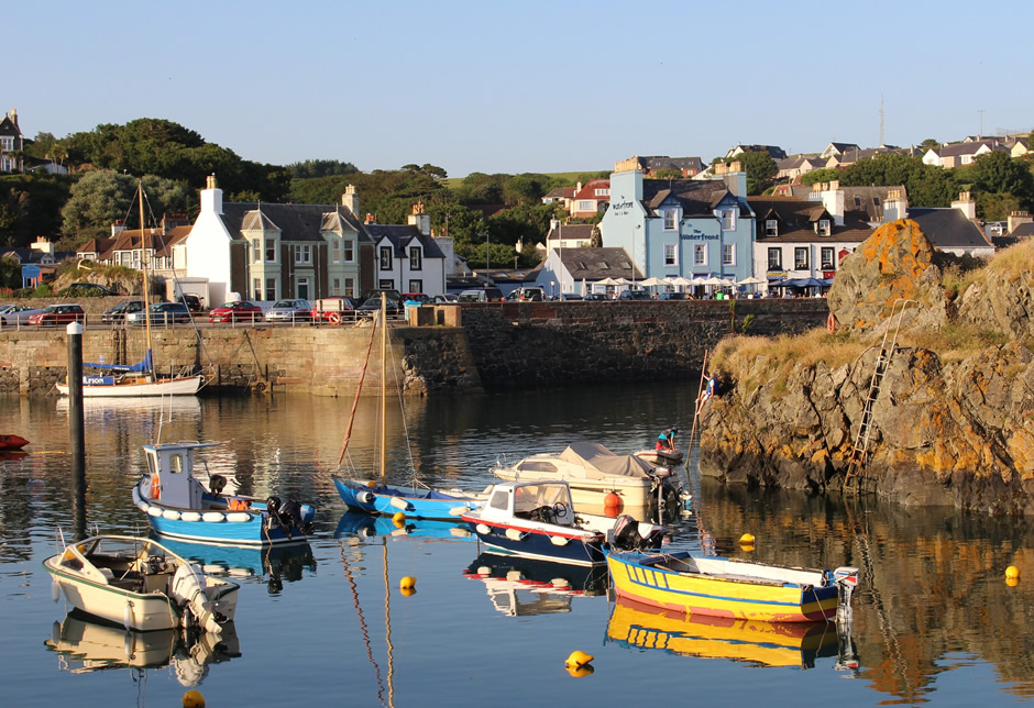 portpatrick-Harbour-2